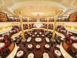 3N Weekend to Port Klang - Mariner of the Seas