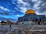9 days HOLY LAND TOUR: JORDAN - ISRAEL + Flights by QATAR Airways + Land Tour + Accommodations + all Meals