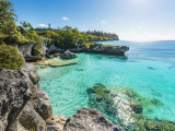 13/14 Days New Caledonia & Vanuatu (Roundtrip from Melbourne or Sydney)