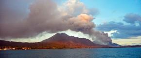 11 Days Papua New Guinea (Brisbane, Alotau, Kitava, Rabaul, Kiriwina Island, Doini Island, Kawanasausau Strait & Milne Bay, Brisbane)