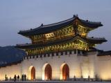 3D2N Seoul Free & Easy