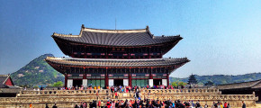 7D D-I-Y Seoul