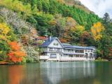 9D7N Kyushu Autumn Festival