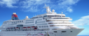 SuperStar Gemini: 2 Nights Malacca Cruise Or 2 Nights Kuala Lumpur Cruise* (Senior Cruise Free Promotion)
