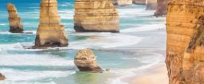 5 Nights Great Southern Touring Route Drive