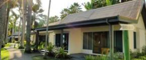 6 Nights **DISCOVER FIJI** Highlights of Fiji (Nadi + Coral Coast) - Budget