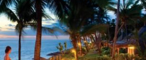 5 Nights **DISCOVER FIJI** Highlights of Fiji (Outrigger Fiji Beach Resort)