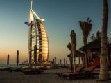 4D3N Dubai 4* Hotel Special Winter Special 1