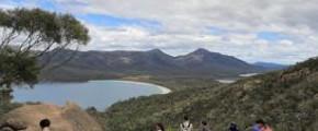 6 Nights Grand Tour of Tasmania (Hobart-Launceston) Coach Tour