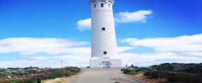 Western Australia Self Drive Outback