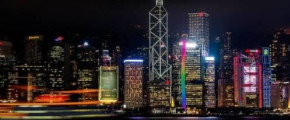 Celebrity Cruise: 14N Hongkong/Singapore Cruise