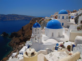 10D7N Romance In Greece