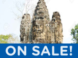 4 Days 3 Nights Angkor Wat and Phnom Penh Tour [Private Tour]