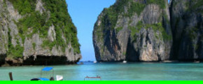 4D or 5D Bangkok + Pattaya Package {Daily Departure 2-to-go}