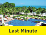 All Inclusive Club Med Bintan Island, Indonesia [Last Minute Offer]