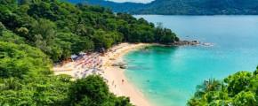 4N Phuket Cruise - Singapore Cruise On Genting Dream