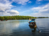 Dream Cruise: Island Escapade-Singapore Deployment