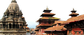 8 Days 7 Nights Nepal + Bhutan Tour Package 2017