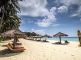 Bintan Island - Beach Escape 45% OFF
