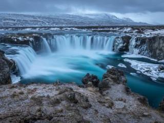 8D7N Around Iceland