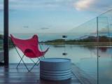 2 Nights X2 River Kwai Resort *FloatCabins Promotion*