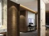 2 Nights 137 Pillars Suites & Residences Bangkok *Suite Categories Bonus Night Promotion*