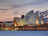 4 Day Sydney Taster {Daily Departure}
