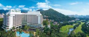 Promo: 3D2N Hotel Equatorial Penang