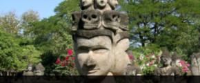 5D4N Vientiane & Stunning Vang Vieng {Daily Departure}