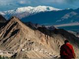 15D Tibet Ngari (Ali) + Nynchy Lhasa Shigatse Sacred Mountain and Holy Lake Peerless Scenery Tour