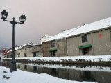 7D Charming Hokkaido All Season