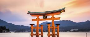 7D5N Hiroshima Meets Shikoku