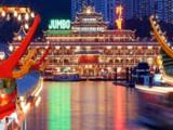 3D2N Hong Kong Free & Easy