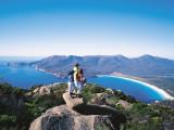 8D6N Tasmania Discovery