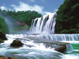 8D Scenic Guizhou, Maotai