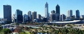 5D4N Perth Extravaganza Tour