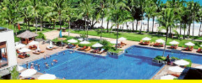 [New Year Sales] Club Med Bintan, Indonesia – All Inclusive