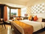 2D1N Free and Easy @ Bintan Lagoon Resort