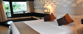 2D1N North Bintan Tour + 60 Min Massage