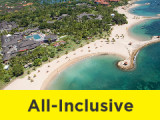 [Summer Holiday Promo] Club Med Bali, Indonesia by GA – All Inclusive