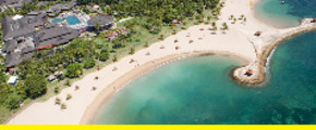 [Summer Holiday Promo] Club Med Bali, Indonesia by SQ – All Inclusive