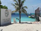 4 Days Malahini Juda Bandos Maldives