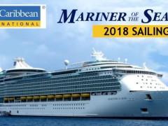 Royal Caribbean Mariner Of The Seas 4n Penang Amp Langkawi 29jan 2018 Sailing From C Amp E