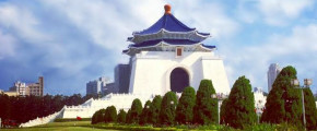 7 Days Taipei, Taichung, Kaohsiung Ten Trum, Tainan Farm (DIY), YiLan Farm  (CC7) P