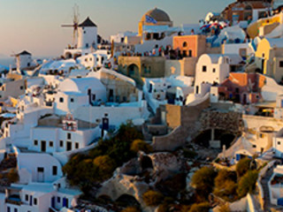 Treasures of Greece and the Islands