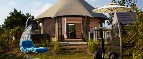 2D1N The Canopi Bintan