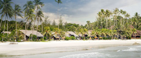 2D1N Mayang Sari Beach Resort Bintan