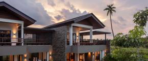 2D1N The Residence Bintan