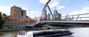 5 Days 4 Nights Melbourne Experience