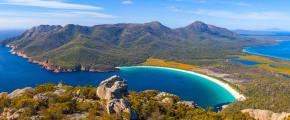 5 Days 4 Nights Tasmania